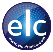 ELC France - LUMAPHORE® and Lighting solutions
